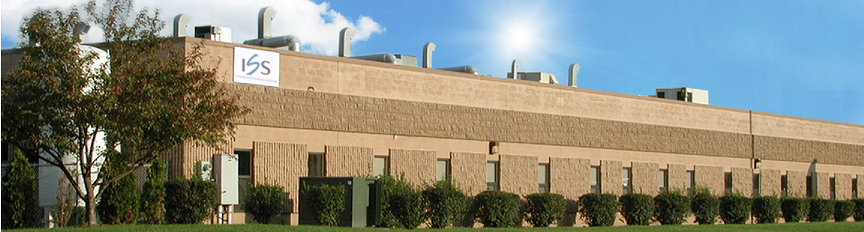 Integrated Sensing Systems (ISS) headquarters in Ypsilanti, MI. ISS produces density meters, density measuring instruments, and density sensors for both liquid and gas for a variety of industries.